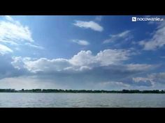 Zalew Zemborzycki/ Lublin, Poland  #film, #movie # timelapse