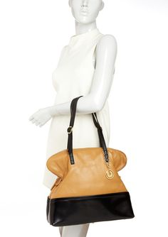 Discover and save on of great deals at nearby restaurants, spas, things to do, shopping, travel and more. Bag Sale, Designer Collection, Bucket Bag, Fashion Beauty, Jordans, Shoulder Bag, Handbags, Shopping, Totes