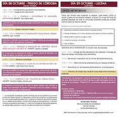Turismo en la Subbética Cordobesa: LA MANCOMUNIDAD DE LA SUBBÉTICA ORGANIZA LA UNDÉCI...