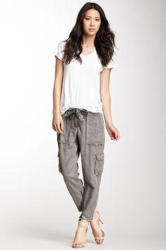 0e525b6c000fc Cute Pants Da Nang Hautelook.com Cute Pants, Cargo Pants, Boyfriend Jeans,