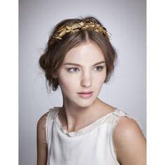 10 Increibles Chongos de Princesa Griega para 2015 08