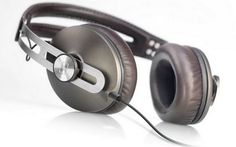 Sennheiser Momentum Over-Ear für 125€ - Over-Ear Kopfhörer *UPDATE*