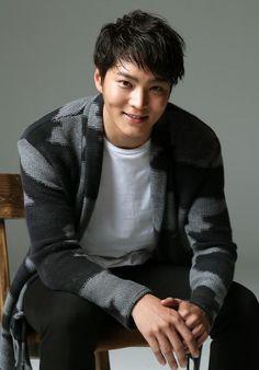 Joo-Won-65.jpg (JPEG Image, 550×789 pixels)