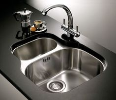 franke kitchen sink franke kitchen sinks - Kitchen Sinks Franke