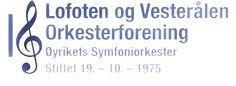 Lofoten- og Vesterålen Orkesterforening