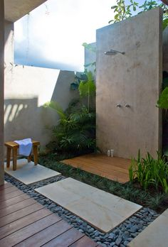 shower-bathroom-with-outdoor-nature-themed.jpg (1250×1848)
