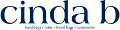 cinda b Manufacturer of Handbags, Tote Bags, Baby Bag & Travel Bags