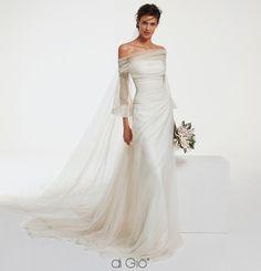 abito-sposa-gio-4.jpg (469×487)