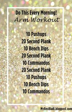 Resolve to Make 2015 Your Healthiest!