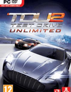 Superbe Test Drive Unlimited 2 Game Free Download | Download Free Games