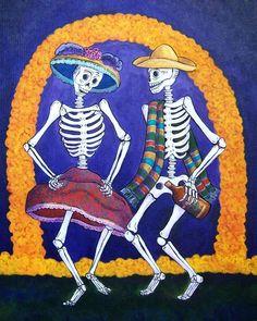 Google Image Result for http://fineartamerica.com/images-medium/dia-de-los-muertos-candy-mayer.jpg