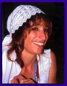 I love my Mambo! Im so lucky to live around her and have access to her guidance. Sallie Ann Glassman, a Mambo or Manbo (Vodou priestess) in New Orleans Voodoo Priestess, Voodoo Hoodoo, New Orleans Voodoo, New Orleans Travel, Daughter Of God, Beautiful Soul, Sally, Religion, Ann