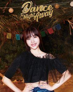 361 Best TWICE Love images in 2018   Nayeon, Kpop, Kpop girls