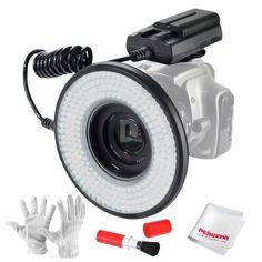 US $90.00 New in Cameras & Photo, Lighting & Studio, Continuous Lighting