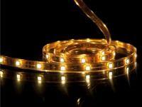 DOBRE I ZŁE LEDÓWKI: Nie wszystko złoto co się świeci, czyli nie każda lampa w technologii LED spełnia oczekiwania związane z energooszczędnością.