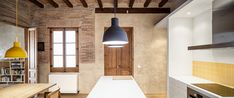 Gallery of Renovation of an apartment in Eixample / Sergi Pons - 10