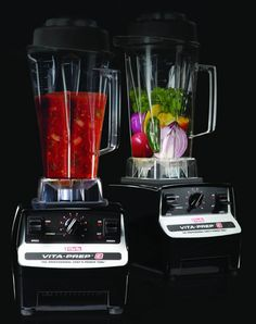 The 97 best vitamix reviews images on pinterest kitchen utensils vitamix blender get fit with healthy shakes and smoothies with this awesome blender fandeluxe Choice Image