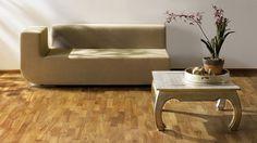 Bambus Parkett bietet ein breites Spektrum an qualitativen, autentischen und vor allem individuellen Gestaltungsmöglichkeiten.  http://www.fliese-granit.de/bambus-parkett-strapazierfaehig-bambus-parkett