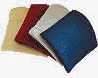 Bodyline BackHuggar  Thin Bucket Seat Style  The Original Lumbar Cushion  Black -- ** AMAZON BEST BUY ** #SportsMedicine