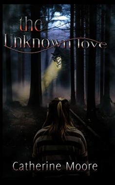Amazon.com: The Unknown love (Cursed Book 1) eBook: Moore, Catherine Van: Kindle Store