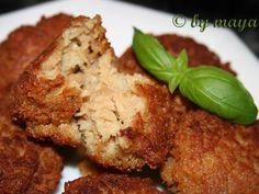 Maya, Tandoori Chicken, Carne, Pork, Vegan, Cooking, Ethnic Recipes, Recipes, Kale Stir Fry