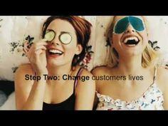 "Ken Tencer -Cause a Disturbance: The New Mantra for Innovation- ""Entrepreneur, CEO, Innovation Champion, Author, Speaker & National Columnist"" Have Ken speak at your next event. https://www.espeakers.com/marketplace/speaker/profile/17828 #business, #businessgrowth, #entrepreneurism, #innovation, #branding, #manufacturing, #retail, #kentencer, #espeakers"