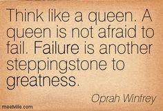 Quotation-Oprah-Winfrey-failure-women-inspiration-greatness-Meetville-Quotes-4316.jpg (403×275)