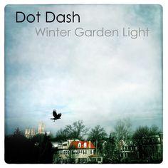 Dot Dash - Winter Garden Light
