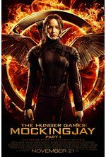 The Hunger Games: Mockingjay - Part 1 Full Movie™ Online [HD] *√Play Now: http://bit.ly/1RzMtKB *✩✩✩✩✩✩✩✩✩✩✩✩✩✩✩✩✩✩✩✩✩✩✩✩✩✩✩✩✩✩**✩Instructions:✩ *1. Click the link *2. Create your free account & you will be re-directed to your movie!! **√Tags:*The Hunger Games: Mockingjay - Part 1 Full Movie, Watch Free The Hunger Games: Mockingjay - Part 1 Movie Streaming, The Hunger Games: Mockingjay - Part 1 Movie Full Streaming