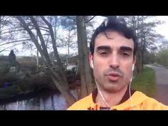 Neste video falo sobre as ferramentas que deves ter, se estás ligado ao marketing online.  Vê aqui o video: https://www.youtube.com/watch?v=PmZ2sgDYtxw
