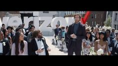 WATCH the VIDEO Verizon Thomas Middleditch - Live Wedding TV commercial 2017 • .
