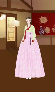 the moon that embraces the sun Royal Fashion, Women's Fashion, Korean Hanbok, Korean Traditional, Korean Beauty, Moon, Asian, Costumes, History