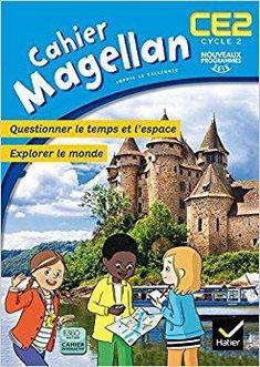 les dossiers hachette enseignement moral et civique cm1 cm2 guide pedagogique ed 2016