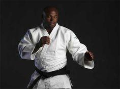 Taiwan: Judoca Jorge Fonseca conquista ouro em -100kg...em 25 segundos