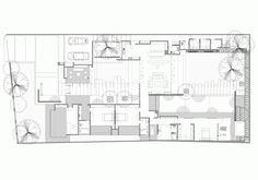 Casa Diminished / Wahana Cipta Selaras
