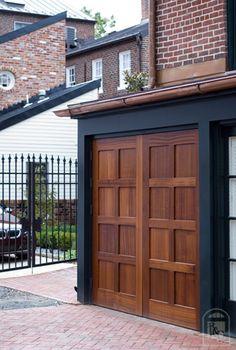 70 best garage doors images carriage house diy ideas for home doors rh pinterest com