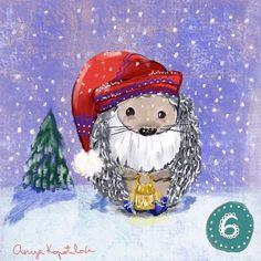 Home & Garden Open-Minded Christmas Flannelette Snowman Santa Claus Elk Bear Hat Festive Xmas Kid Baby Cap The Latest Fashion