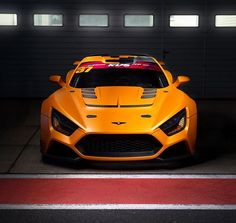 "From: lexulanov - ""Flanker F"" | Driver 🚗🔥 Vladimir Kabargin.drift | @ee_club @rds_gp @mastmotorsports @thespeedhunters @drifting_nation DRIFTING.com Moscow Raceway @aimol_russia | #car #drift #drifting #ddKaba #Flanker #FlankerF #FF #EvilEmpire #EE #Mast #MastMotorsports #V8 #V8Power #Aimol #RDS #RDSGP #RussianDriftSeries #RussuanDrift #MoscowRaceway #iamthespeedhunter #maximumattack #joyofmachine #LexUlanovPhotography #LexUlanov -  More Info:https://www.instagram.com/p/Bi4F_DWBNX9/"