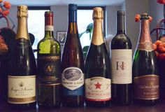 A Few Fantastic Wines: Holiday Wine Recommendations from Wine Sellers | The Kitchn