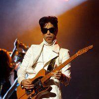 photo Prince2007NCLRALMAAwardsShowca-fdplBYLXl_zps1udn08hm.jpg