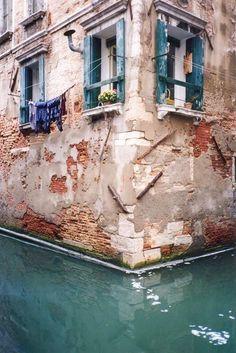 Venezia #italyphotography