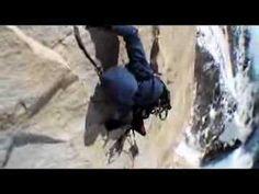 """First Ascent"" (2006) Film Trailer"