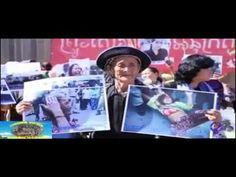 Khmer Hot News | CNRP | Sam Rainsy | 2016/08/30/#5 | Khmer News | Cambod...