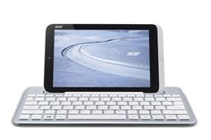 Acer Iconia W3, First 8-inch Windows Tablet http://www.ubergizmo.com/2013/06/acer-iconia-w3-first-8-inch-windows-tablet/