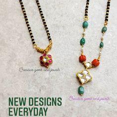 India Jewelry, Gold Jewelry, Beaded Jewelry, Jewelery, Handmade Jewelry, Beaded Necklace, Necklaces, Indian Jewellery Design, Jewelry Design