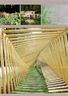 Jean-Francois Diord: Transmutation   Art Installations, Sculpture   Scoop.it