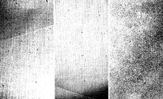 Gma Vintage Organic Noise Textures Arsenal V3 Prvs