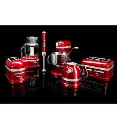 Pro Line® Series 4-Slice Automatic Toaster