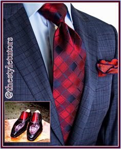 627f2ea8a2b3 Mens Suits, Gentleman, Fashion Forward, Arm, Shirts, Dress Suits For Men