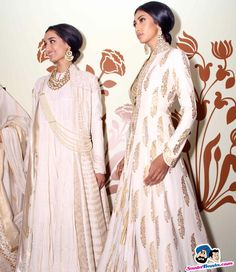 http://www.RohitBal.com/ India #Couture Week #ICW2014 Collection